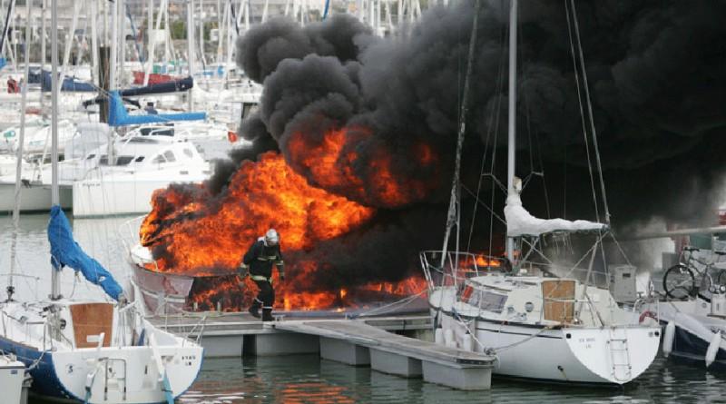fransk-boat980